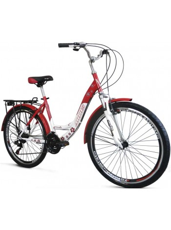 Велосипед Ardis Santana 2 СTB М 26