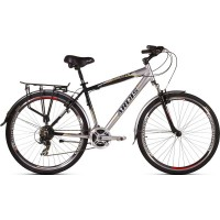 Велосипед Ardis Tour CTB 26