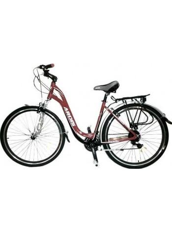 Велосипед Ardis  Florence CTB 28 AL