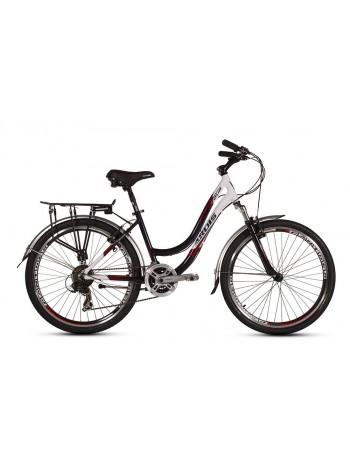 Велосипед Ardis Tour D CTB 28