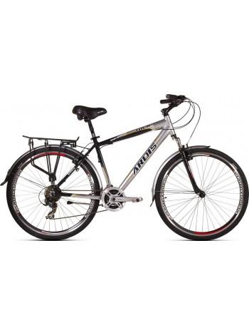 Велосипед Ardis Tour M CTB 28