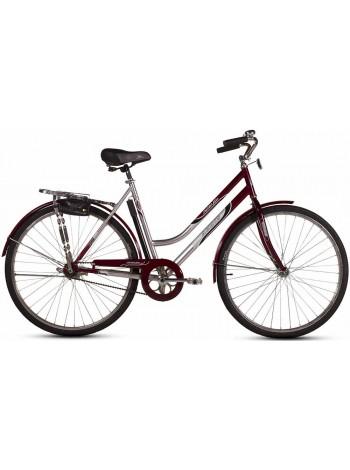Велосипед Ardis Лыбидь 28 (с корзиной)