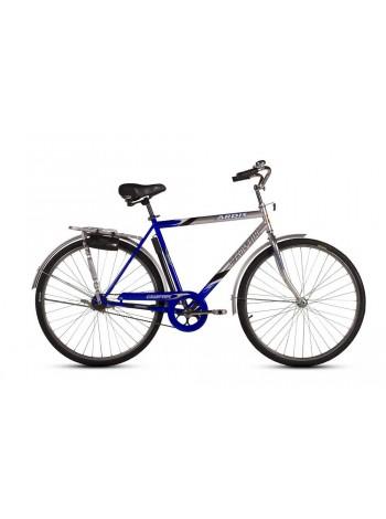 Велосипед Ardis Славутич 28 (Velo Steel)