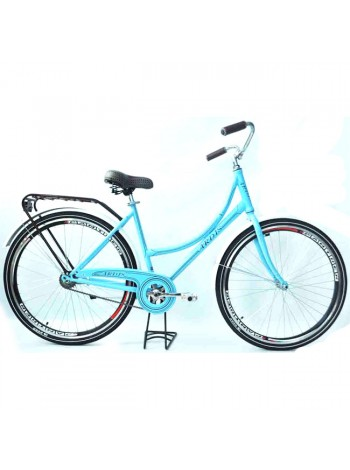 Велосипед Ardis Verona 28