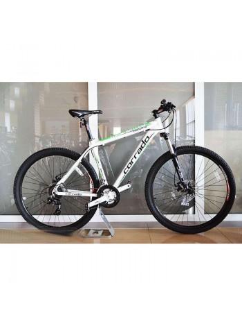 Велосипед Ardis Magnum 1.0 MTB 29