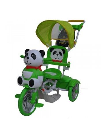 Велосипед Ardis Panda