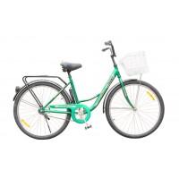 """Велосипед Люкс 26"""""""