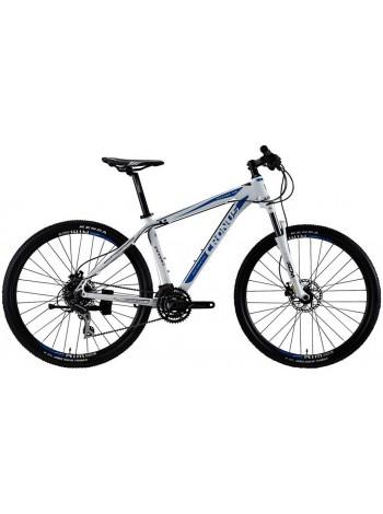 Велосипед FUTURE 310