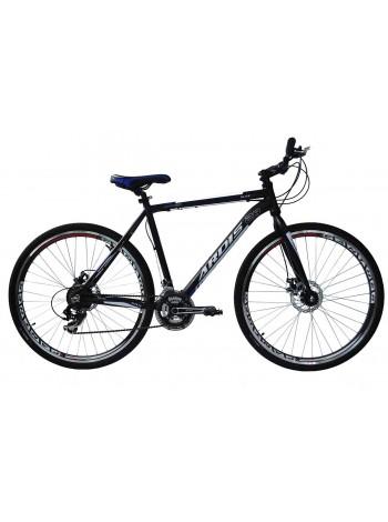 Велосипед Ardis Elite