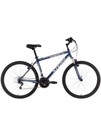 Велосипед Dynamic 1.0