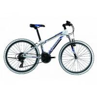 Велосипед Carte 310