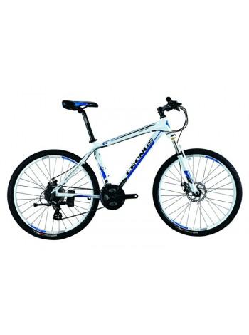 """Велосипед детский Holts 320 19"""""""