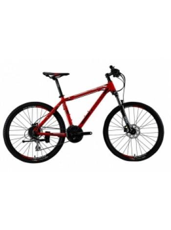 "Велосипед детский Rover 310 21"""