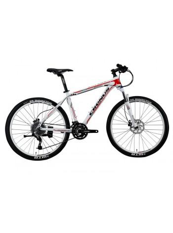 Велосипед Baturo 310