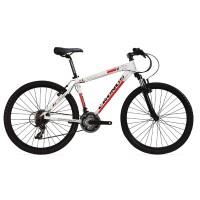"""Детский Велосипед Coupe 4.0 19"""""""
