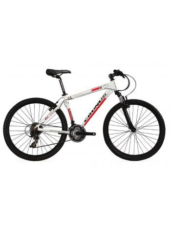 """Велосипед Coupe 3.0 19"""""""