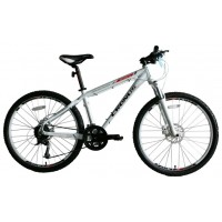 "Велосипед Baturo 3.0 21"""
