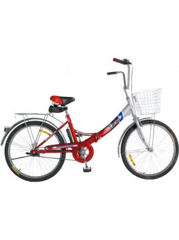 "Велосипед Десна 24"""