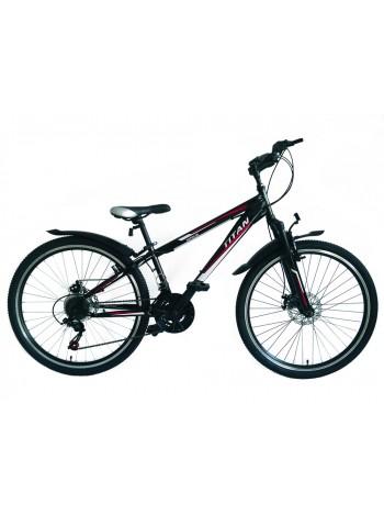Велосипед Matrix 26