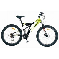"Велосипед 26"" Ocean"
