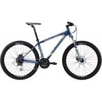 """Велосипед 26"""" Talon"""