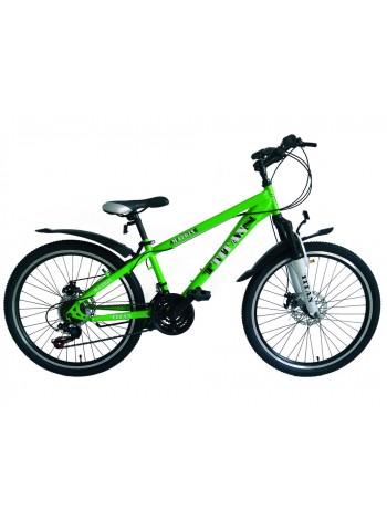 """Велосипед Matrix 24"""""""