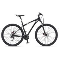 Велосипед Baturo 1.0