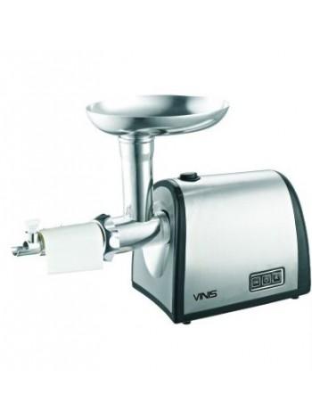 Vinis VMG-1504A