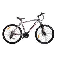 """Велосипед 26"""" Atlant"""