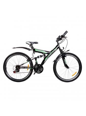 """Велосипед 26"""" TORNADO"""