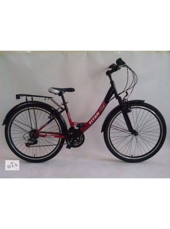 """Велосипед 26 """"Elite"""