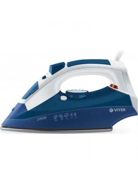 Vitek VT 1235