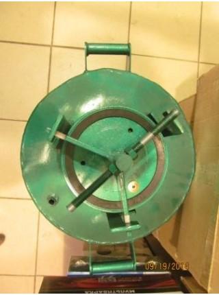 Автоклав для домашнего консервирования газовый